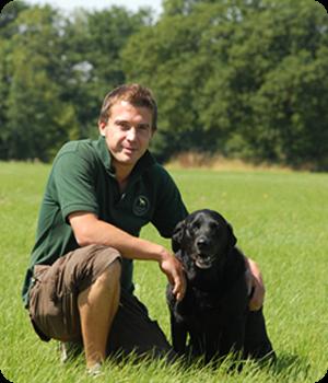 Dog Rescue Centre Milton Keynes